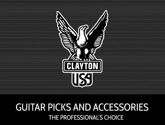 Clayton-Pics-Logo