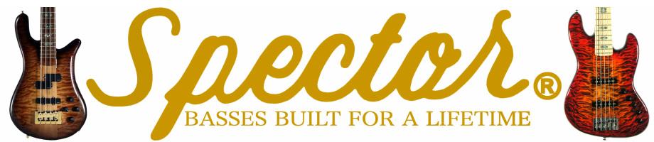 spector-logo-2